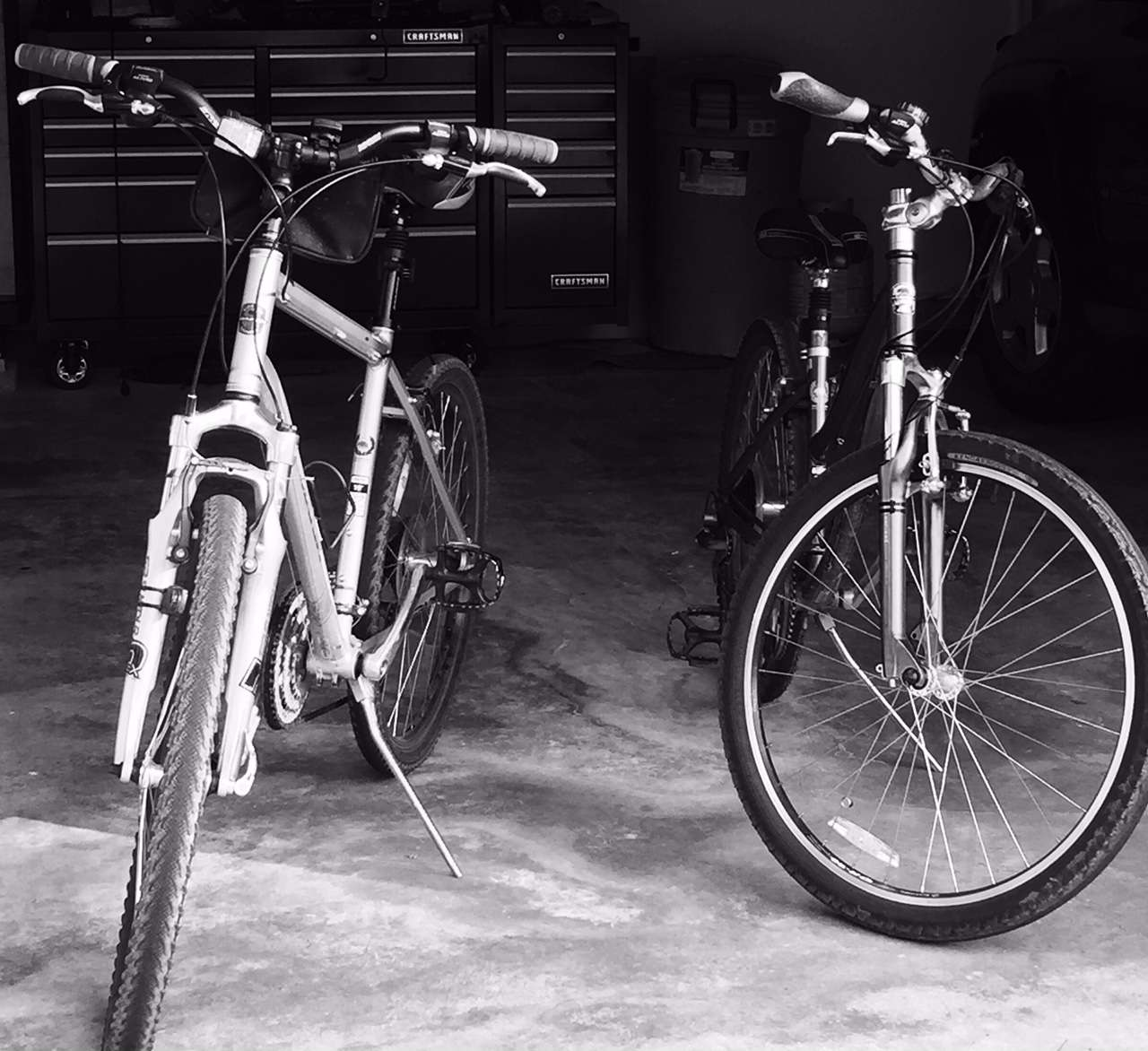 Soul Cycle Sunday