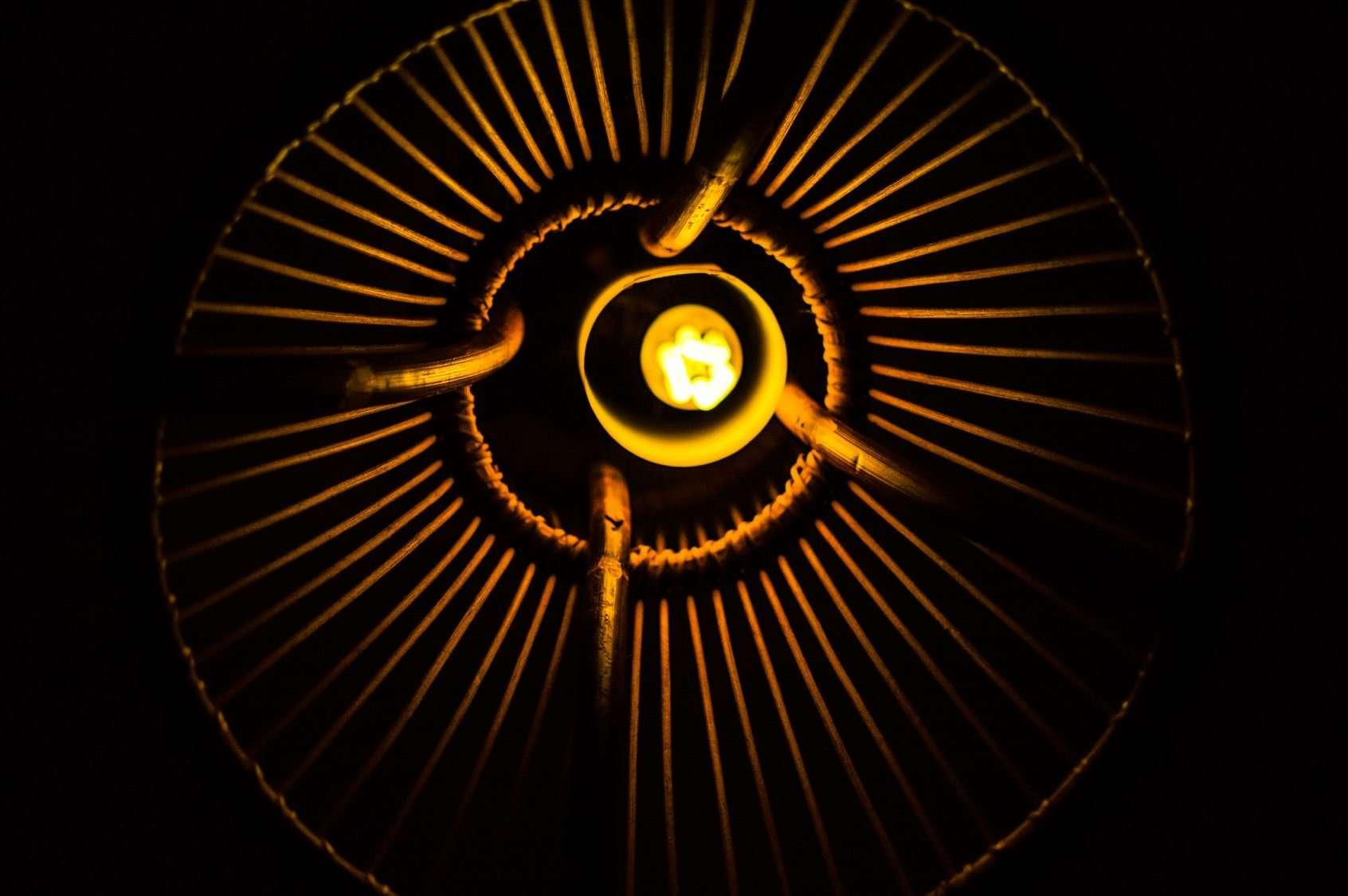 Flashlight the Fear